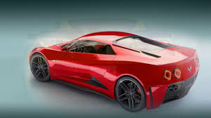 corvette zr1 stats 2017 corvette zr1 specs interior exterior performance price and