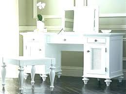bedroom vanities for sale bedroom vanities parhouse club