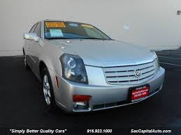 2007 cadillac cts 3 6 2007 cadillac cts luxury pkg low 3 6l v6 great service