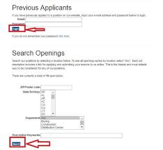 how to apply for tilly u0027s jobs online at tillys com jobs