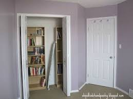 114 best paint colors for new house images on pinterest interior