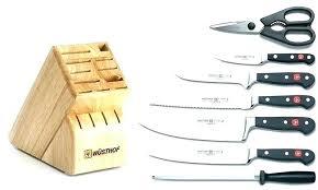 best kitchen knives set good kitchen knife set kitchen knives knifes kitchen knife set