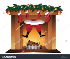 fireplace clipart nativity pencil and in color fireplace clipart