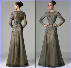 dresses with sleeves for wedding sleeve dresses wedding guest s dresses for wedding