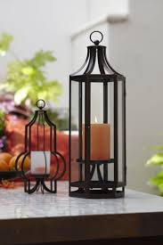 accessories endearing image of accessories for home lighting enchanting accessories for home decor with lantern for block candles fascinating image of decorative classic