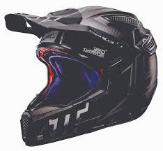 ufo motocross helmet 2017 leatt gpx 6 5 v16 carbon helmet carbon silver
