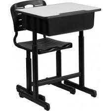 Open Front Desk Free Shipping Open Front Desks Get Furniture