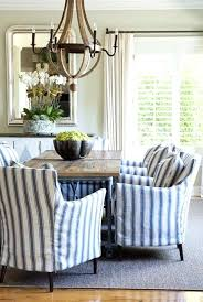 Navy Dining Room Chairs Quantiply Co Beautiful Blue And White Dining Chair Formal Room With Regard To