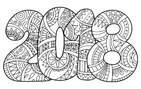 mickey mouse new years coloring pages free coloring pages crayola com perfect color in mickey mouse 7 21615