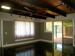 Laminate Wood Floors Dark Laminate Flooring Living Room