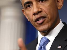 lexus amanda model mayhem obama1 jpg