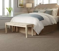 Bedroom Taupe 20 Gorgeous And Neutral Master Bedrooms