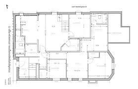 free floor plans houses flooring picture ideas blogule collection free floor plan creator photos the latest