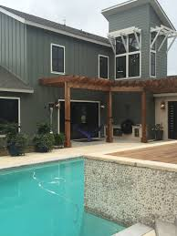 outdoor u0026 patio u2013 palmer davis design llc