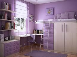 teen bedroom decor elegant bedroom small bedroom ideas with teen