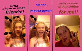Haley Meme - another haley meme by felinefluff on deviantart