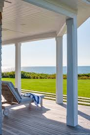 step inside an oceanfront paradise on cape cod boston design guide
