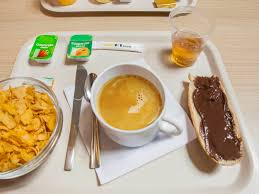 cap cuisine lille hotel in villeneuve d ascq hotelf1 lille villeneuve d ascq