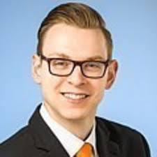 Sparkasse Baden Baden Nicolas Peteroff Baufinanzierungsberater Firmenkunden