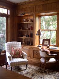 interior furniture excellent simple rustic library bookshelves