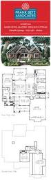 baby nursery english cottage plans small english cottage plans