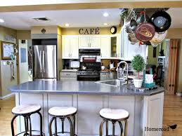 painting kitchen cabinets with chalk paint chalk painted kitchen cabinets