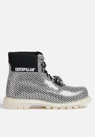 womens caterpillar boots sale caterpillar cheap sale caterpillar styles