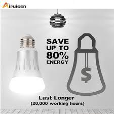 alexa compatible light bulbs amazon alexa compatible smart bulb led light wifi smart bulb buy
