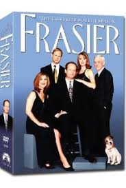 subtitles frasier a lilith thanksgiving subtitles 1cd
