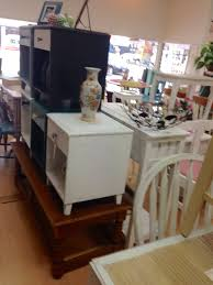 furniture view second hand furniture stores near me home design