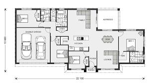 cavalier homes floor plans wishart home designs in wangaratta g j gardner homes house