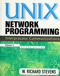 top network programming books mentioned on stackoverflow com