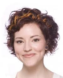 deva curl short hair diffuse hair correctly straight wavy curly hair hairboutique