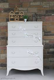 Illustra Desk With Hutch by 26 Best Inspired Spaces Images On Pinterest