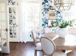 wallpaper dining room provisionsdining com