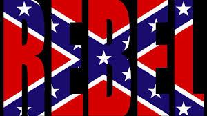 Confederate Flag Wallpaper Rebel Flag Live Wallpaper Page 4 Wallpaper Ideas