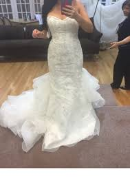 bahama wedding dress my bahamas wedding dress for the atlantis new dress