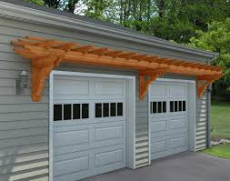 pergola front door keysindy com