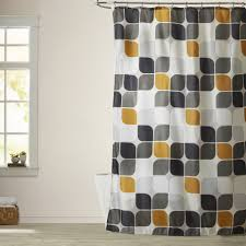 Cotton Waffle Shower Curtain Waffle Weave Shower Curtain Shower Curtain Design