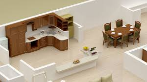 Floor Palns by Rebackoffice 3d Floor Plans 02
