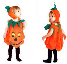 Halloween Costume Pumpkin Buy Wholesale Halloween Pumpkin Costumes China