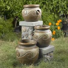 Water Fountain For Backyard - outdoor fountains shop the best deals for dec 2017 overstock com