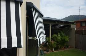Auto Awnings Fabric Automatic Awnings High Quality Blinds And Shutters In