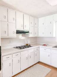 how to remove polyurethane from kitchen cabinets how to paint cabinets without sanding on summerhill