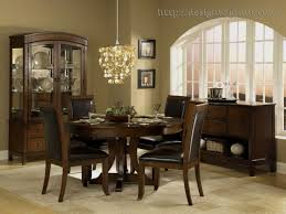 Other Simple Dining Room Design Perfect On Other Intended Dining - Simple dining room ideas