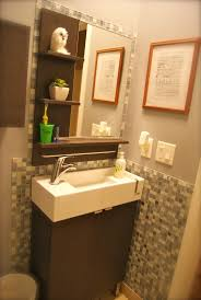 best images about small bathroom ideas pinterest this the exact sink want for our small main bathroom julia kendrick