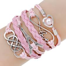 bracelet jewelry designs images Bracelets styles new jewellery designs jpg