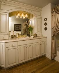 Custom Kitchen Cabinets Seattle Seattle Custom Kitchen Cabinets Custom Cabinet Contractor