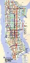 Bronx Bus Map Die Besten 25 Bus Map Ideen Auf Pinterest Karte Von London