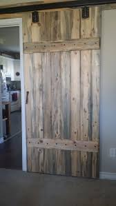 Barn Door For Sale by Vancouver Bc For Sale